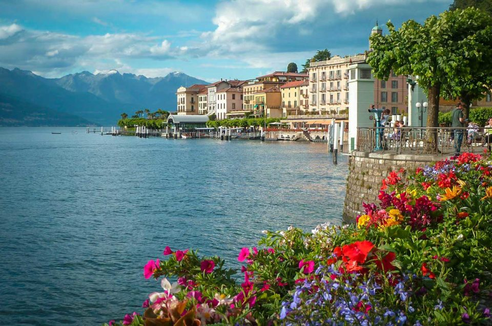 5 Best Lakes in Italy You Must Visit in 2019